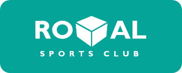 ROYAL SPORTS CLUB