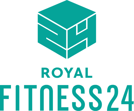ROYAL FITNESS 24